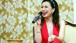 Giấc mơ chính trị sớm tàn của Công chúa Thái Lan