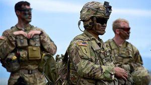 Vì sao tướng Mỹ tuyên bố cần cải tổ quân đội gấp?