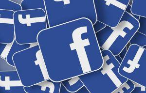 Kết nối các fanpage và facebooker có tầm ảnh hưởng ở Việt Nam