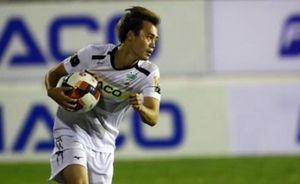 Tiền vệ Văn Toàn: 'CLB HAGL đang rất nhớ Công Phượng'