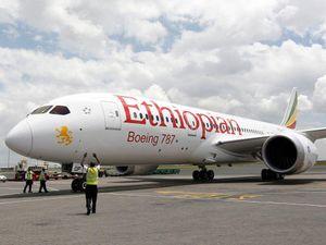 Nhiều nước ngưng sử dụng Boeing 737 Max 8 sau vụ tai nạn mới nhất