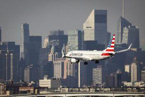 Cơ quan Hàng không Liên bang Mỹ tuyên bố Boeing 737 Max-8 đảm bảo an toàn bay