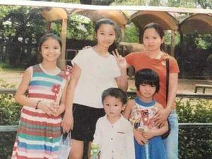 Hà Nội: Vợ dẫn theo 4 con bỏ đi, chồng lang thang tìm kiếm khắp nơi