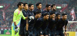 Buriram Utd của Xuân Trường 'đòi' đả bại nhà vô địch Hàn Quốc