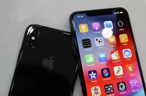3 mẫu iPhone mà Apple ra mắt trong năm 2019 có gì đặc biệt?