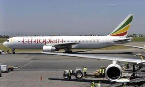 Boeing 737 MAX cấm bay ở nhiều nước, Cục Hàng không Việt Nam lên tiếng