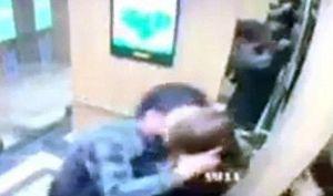 Vụ nữ sinh bị sàm sỡ trong thang máy chung cư Golden Palm: Sẽ tổ chức xin lỗi công khai
