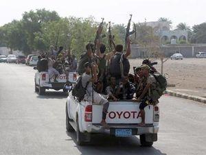 Hội đồng Bảo an họp kín bàn cách cứu thỏa thuận ngừng bắn tại Yemen
