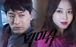 'Cuộc chiến săn ảnh' tập 3-4: Chị đẹp Han Ye Seul quyết theo đuổi Joo Jin Mo mặc anh đã từng có vợ và con
