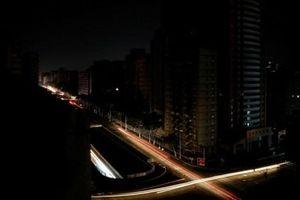 Nhiều nước muốn giúp Venezuela giải quyết cuộc khủng hoảng điện lực
