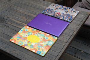 Avita giới thiệu dòng máy Avita Liber nhiều màu sắc tại Việt Nam, giá từ 19,99 triệu đồng