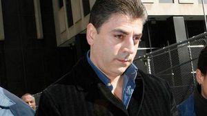 'Bố già' mafia Mỹ bị sát hại dã man ngay trước cửa nhà