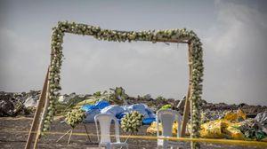 Tâm sự của một tiếp viên hàng không sau tai nạn máy bay Boeing 737 Max 8