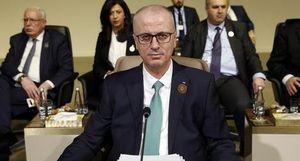 Thăng trầm của một số Thủ tướng Palestine