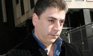 Trùm mafia khét tiếng bị ám sát ngay trước cửa nhà ở Mỹ