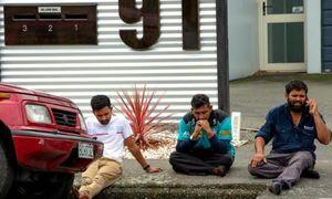 Khủng bố lịch sử ở New Zealand: Đã có 49 người thiệt mạng