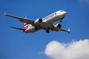 Boeing sẽ nâng cấp động cơ cho 737 thay vì cho ra mẫu mới?
