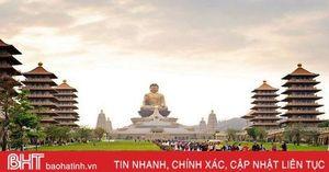 Đài Loan mở lại visa cho Việt Nam sau vụ 148 du khách 'biến mất'