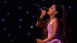 IHeart Radio Awards 2019: Taylor Swift, Katy Perry và Ariana Grande 'gom lực' đem về lượng rating gấp đôi