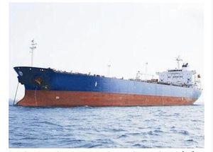Vụ án tại Công ty Vận tải Biển Đông (Kỳ 2): Có vi phạm tố tụng?
