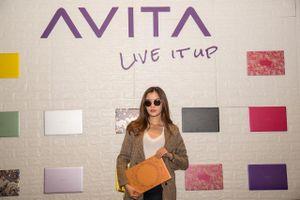 Máy tính AVITA LIBER được bán chính thức tại Việt Nam