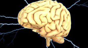 Trung Quốc thành công ca phẫu thuật não từ xa qua mạng 5G đầu tiên