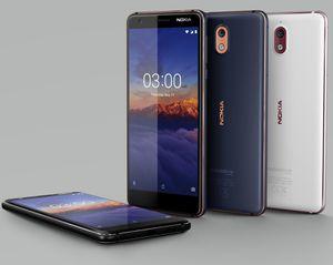 Android 9 Pie trên Nokia 3.1 có gì đặc biệt?