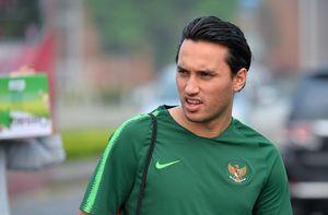 Cầu thủ Indonesia không biết gì về bóng đá Việt Nam