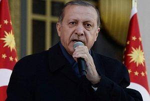 Tổng thống Thổ Nhĩ Kỳ hứng chỉ trích vì dùng đoạn video xả súng tại New Zealand để vận động tranh cử