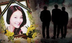 'Rợn người' tình tiết mới vụ Jang Ja Yeon, bị tra tấn, ép uống thuốc kích dục