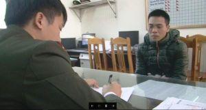 Vụ hàng loạt học sinh nhiễm sán lợn ở Bắc Ninh: Xử lý người tung tin sai sự thật