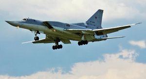 Nga điều máy bay ném bom tới Crimea đáp trả việc Mỹ triển khai phòng thủ tên lửa ở Romania
