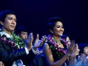 3 cô gái được tuyên dương trong số 10 gương mặt trẻ Việt Nam tiêu biểu 2018