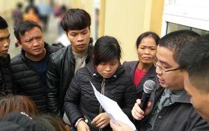 Vụ hàng trăm học sinh nhiễm sán lợn: Nhiều phụ huynh bất ngờ với báo cáo của Ban ATTP Bắc Ninh