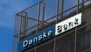 Các nhà đầu tư kiện Ngân hàng Danske 475 triệu đô vì rửa tiền