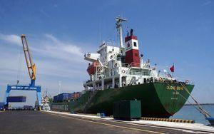 Bước đột phá trong phát triển kinh tế ở Quảng Nam