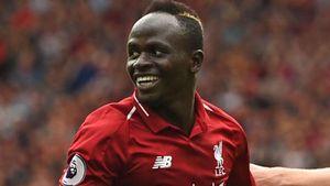 Chuyển nhượng bóng đá mới nhất: Real sẵn sàng chi đậm để có sao Liverpool