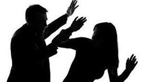 Bố chồng trình báo công an con trai đâm chết con dâu