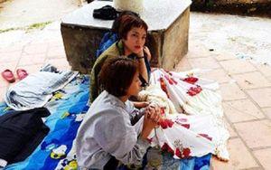 Gần nửa tháng mất tích, 3 cháu gái được tìm thấy đang ngủ tại công viên ở Đà Lạt
