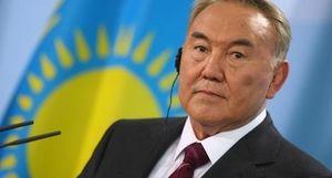Tổng thống Kazakhstan bất ngờ từ chức sau 30 năm cầm quyền