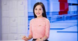 'Vàng Anh' Minh Hương sống bình lặng nhưng vẫn tỏa sáng theo cách riêng biệt