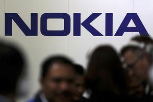 Phần Lan điều tra điện thoại Nokia vì bí mật gửi dữ liệu về TQ