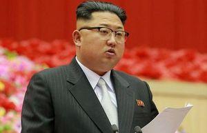 Rộ tin đồn ông Kim Jong-un sắp thăm Nga