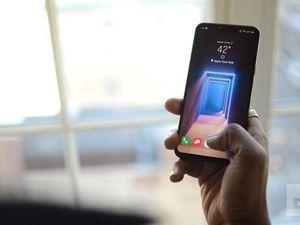Điện thoại LG G8 ThinQ chuẩn bị 'lên kệ' ở Hàn Quốc