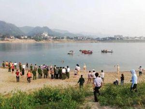 Sự kiện 24/7: 8 học sinh đuối nước thương tâm tại Hòa Bình