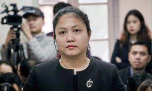 Tuần Châu Hà Nội kháng cáo vụ kiện với đạo diễn Việt Tú
