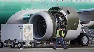 Khủng hoảng Boeing: EU điều tra độc lập làm khó Mỹ?