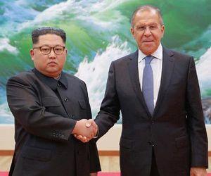 Tiết lộ quốc gia ông Kim Jong-un sẽ tới thăm sau Việt Nam