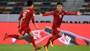 Khởi tranh vòng loại U23 châu Á 2018: U23 Việt Nam và áp lực ngôi đầu