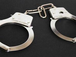 Trung Quốc: Phó tỉnh trưởng Sơn Đông ngồi tù 14 năm vì nhận hối lộ